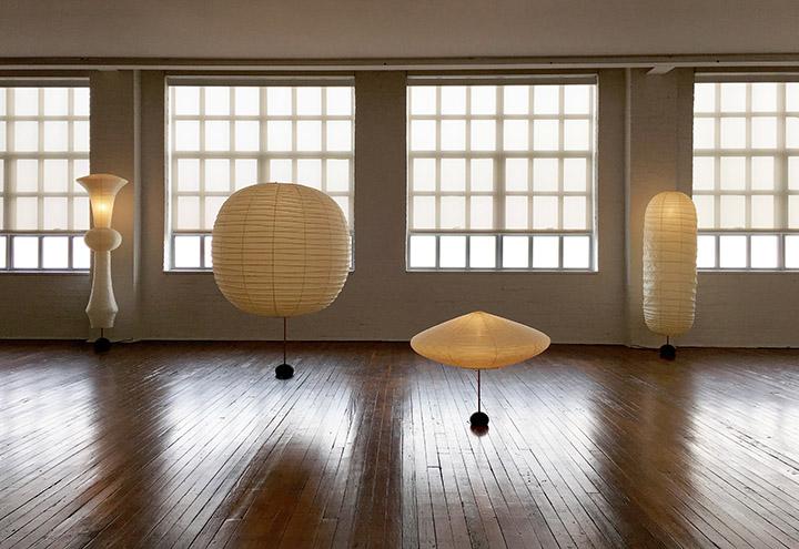 -noguchi-akari-sculpture-pendant-lamp