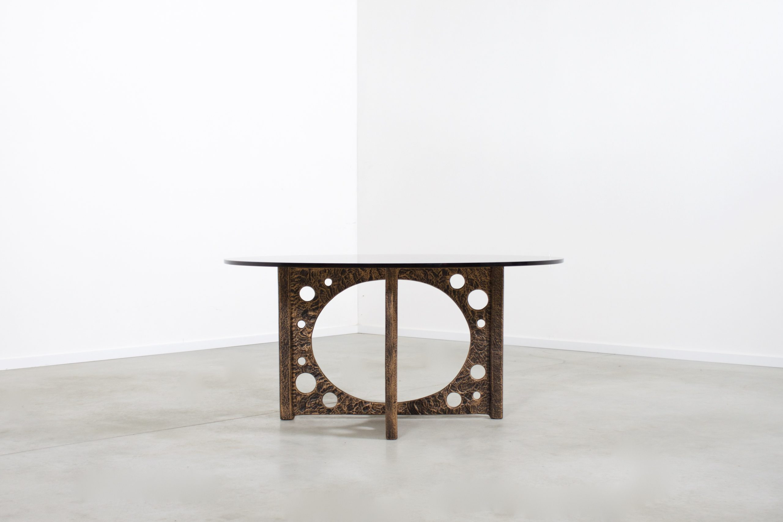 Brutalist-Coffee-Table-Willy-Ceysens-Belgium-1960s-tafel