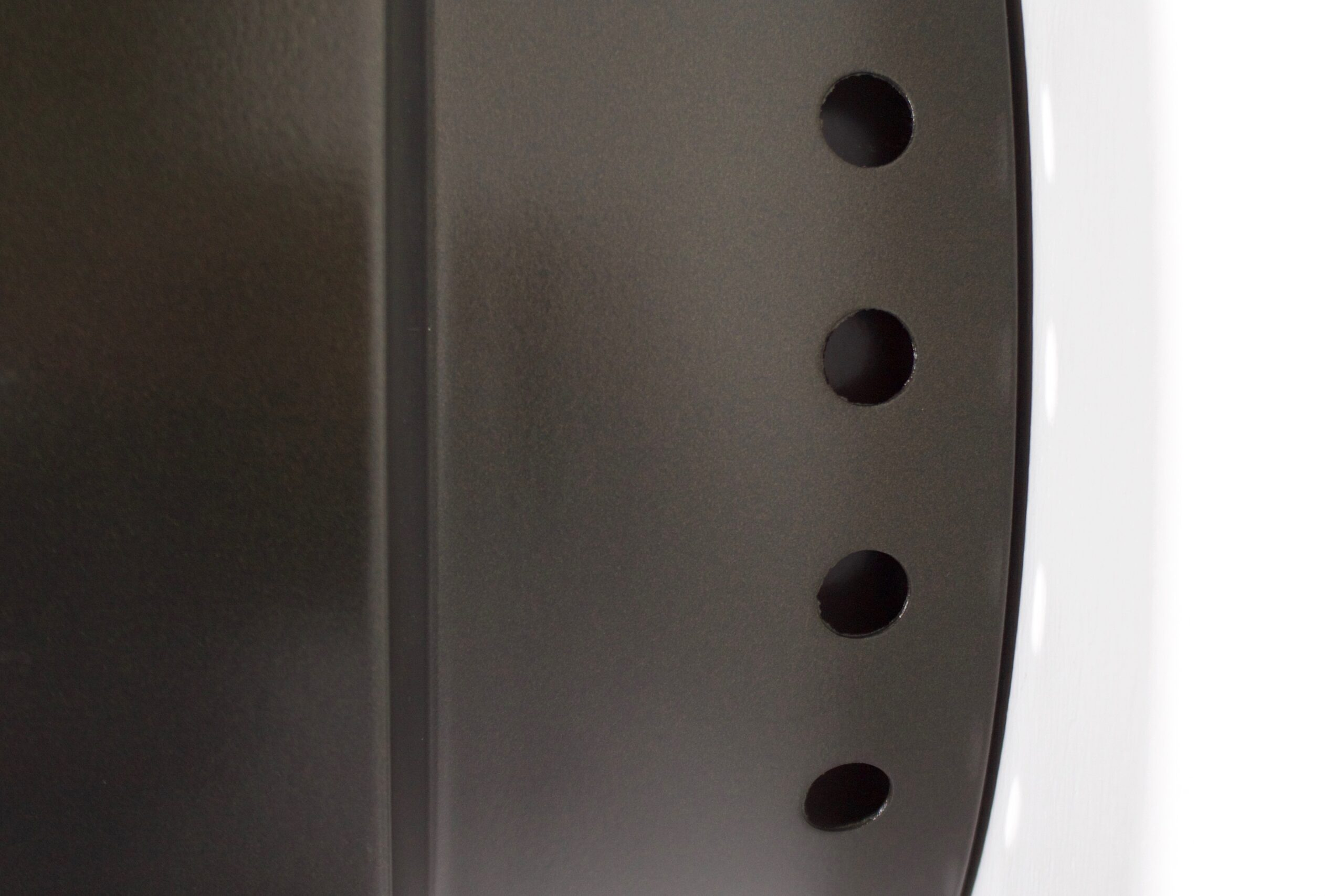 Gino Sarfatti 3009 Flushmounts Produced by Arteluce